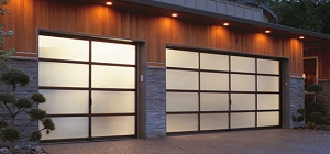 Garage Door Repair Katy